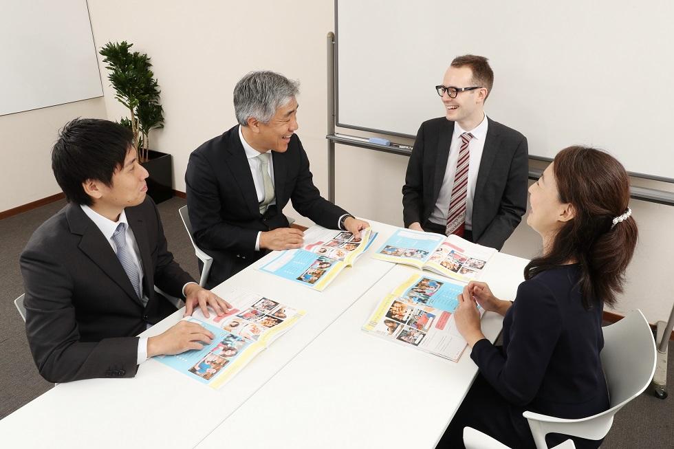 Teach English in Japan - ESLstarter